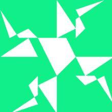 C0932's avatar