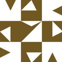 C0C0S's avatar