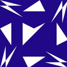 c0pe's avatar