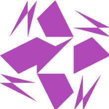C0ReDuMPX's avatar