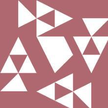 C0rmang's avatar