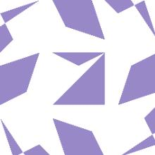 c1d2bee's avatar