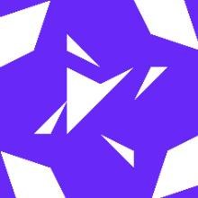 C1TonyB's avatar