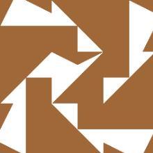 C27's avatar