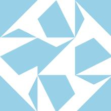 c2k9's avatar