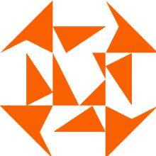 c335358's avatar