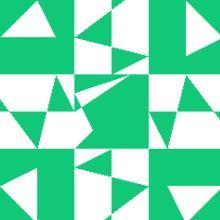 C41_'s avatar