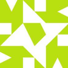C4702's avatar