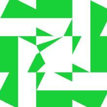 C4poa's avatar