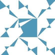 c5thunder's avatar