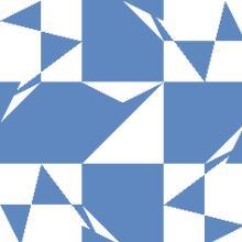 c67rush's avatar