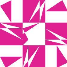 c71152000's avatar