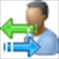 C_A_M's avatar