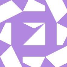 c_barth's avatar