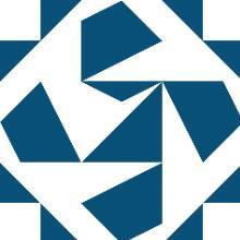 C_Flashheart's avatar