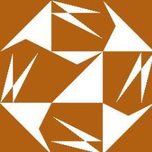 c_Flores's avatar