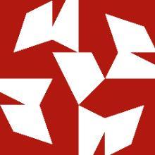 C_Hall1's avatar