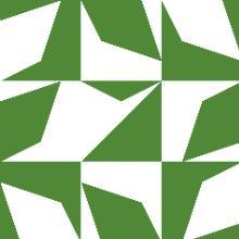 C_infra's avatar
