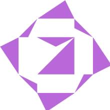 C_K_ms's avatar