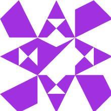 c_rajan's avatar