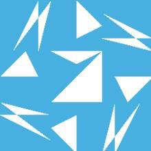 C_sharp_user's avatar
