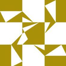 c_sharper_36's avatar
