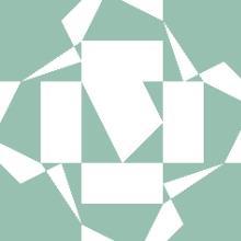 c_w_t_'s avatar