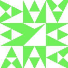 caavila's avatar