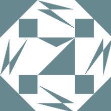 Cabadam's avatar