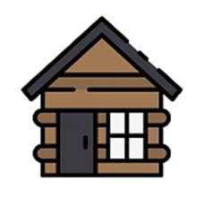 cabanastandil's avatar