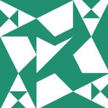 cabenoit's avatar
