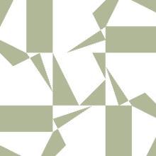 cabes_sativa's avatar