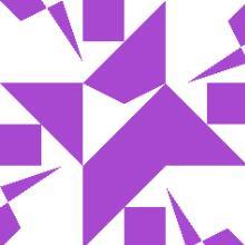 Cabeza92's avatar