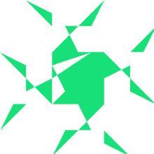 Cabhilas's avatar
