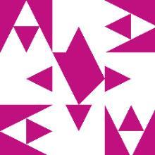 Cabinetmaker4156's avatar