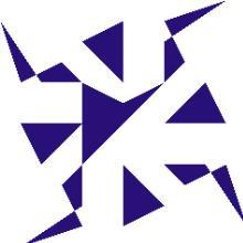 Cablerunner's avatar