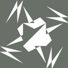cabmaxi's avatar