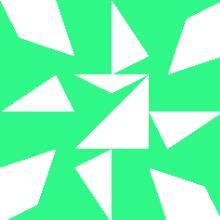 caborhart's avatar