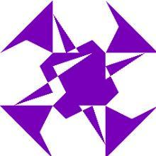 Cabrerag's avatar
