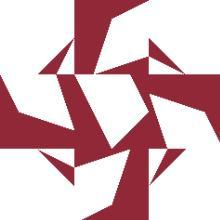 caca11's avatar