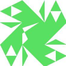 caccamo88's avatar