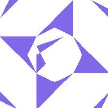 CacheL1's avatar