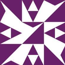 Cacmd's avatar
