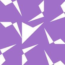 cacti0205's avatar