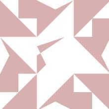 Cactsbob's avatar