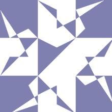 CADAVID's avatar