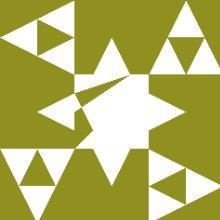 CADCAM2019's avatar