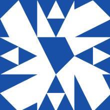 CadenGjy's avatar