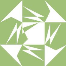 CadErik's avatar