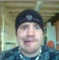 Cadey's avatar